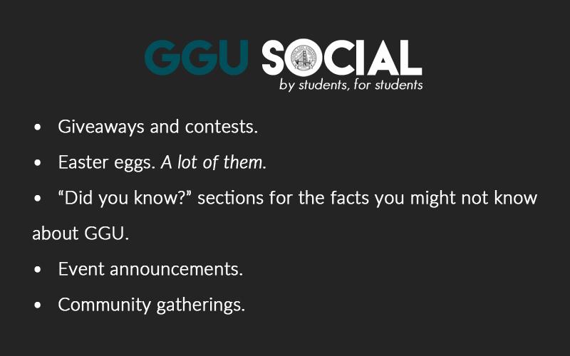 GGU Social Image Note.jpg