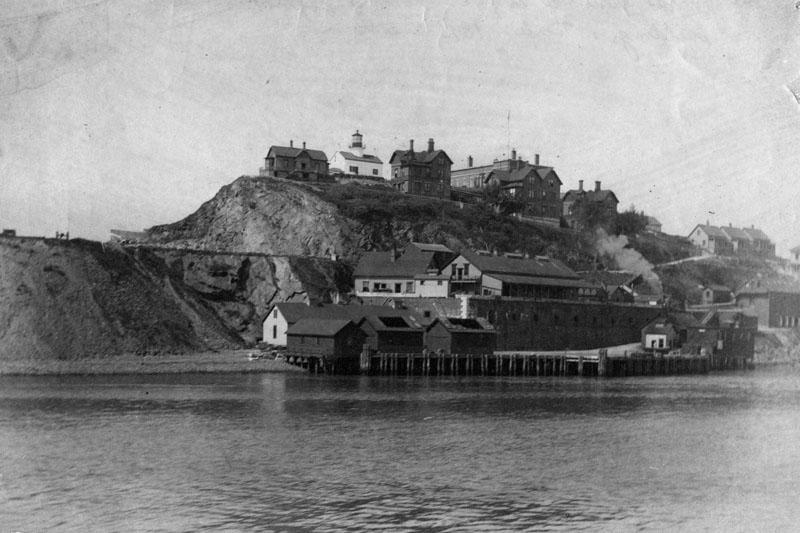 AlcatrazIsland-1895