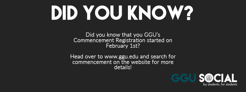 GGU Social Did You Know 2-14