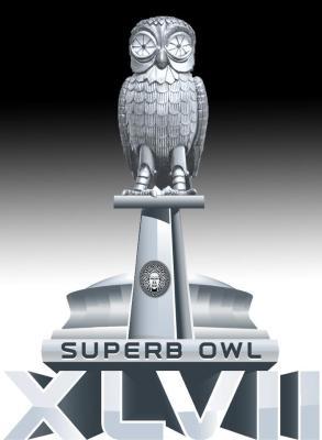 Superb-Owl