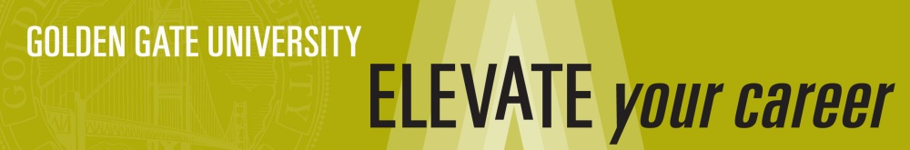 elevate-events-flyer-header