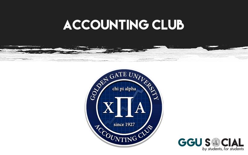 GGU Social Accounting Club