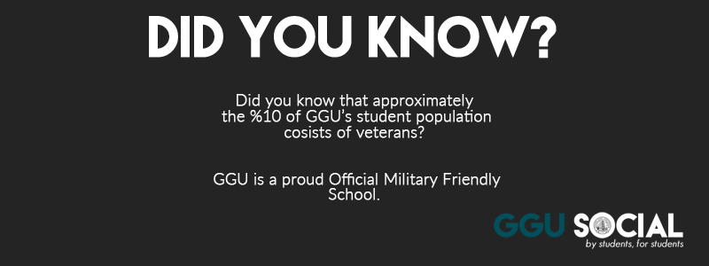 GGU Social Did You Know 3-9