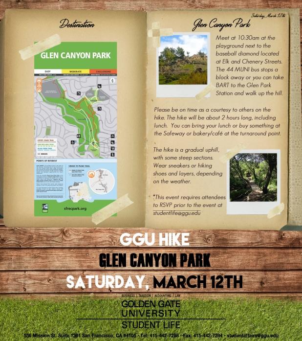 Glen Park Hike Resize