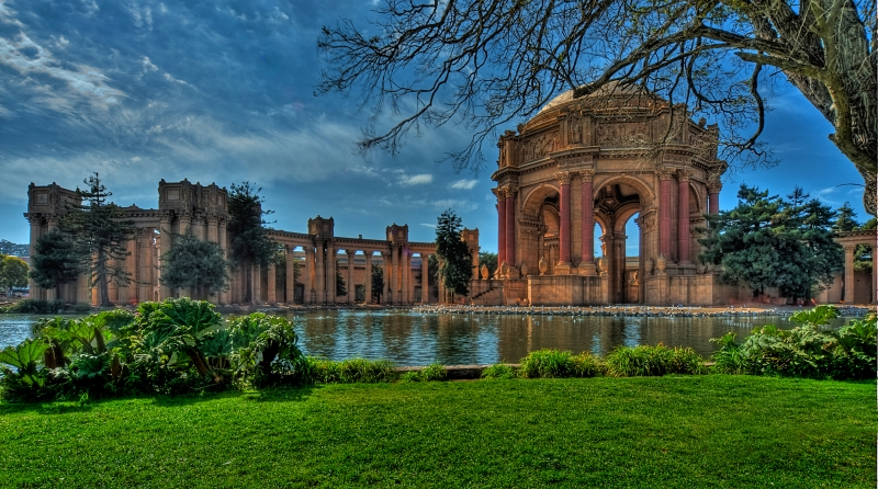 Palace_of_Fine_Arts_R.jpg