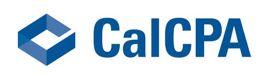 calcpa-square-good.jpg