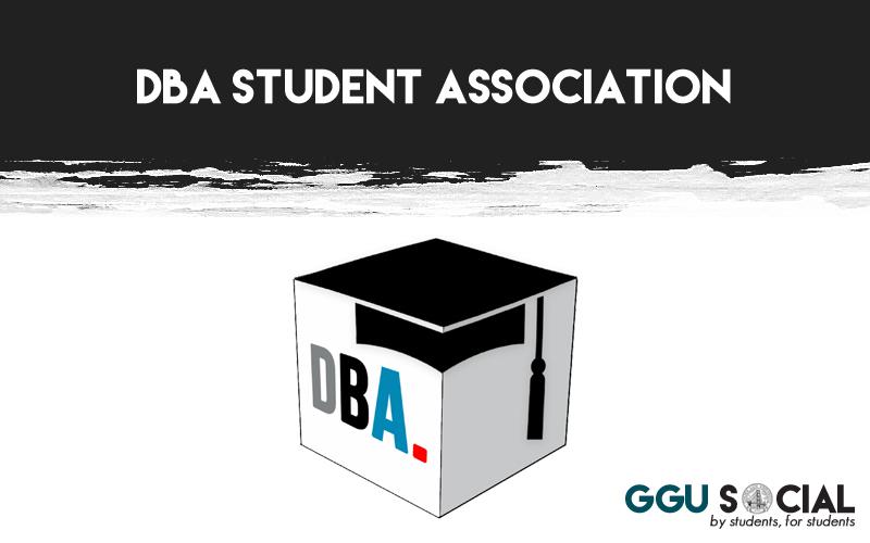 GGU Social Club Individual DBA.jpg