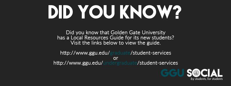 GGU Social Did You Know 4-3