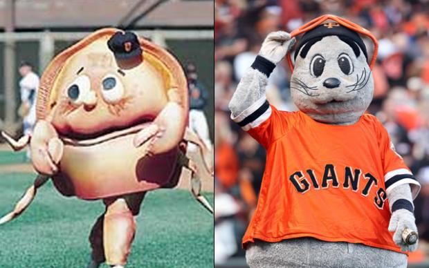 giants-crab-seal