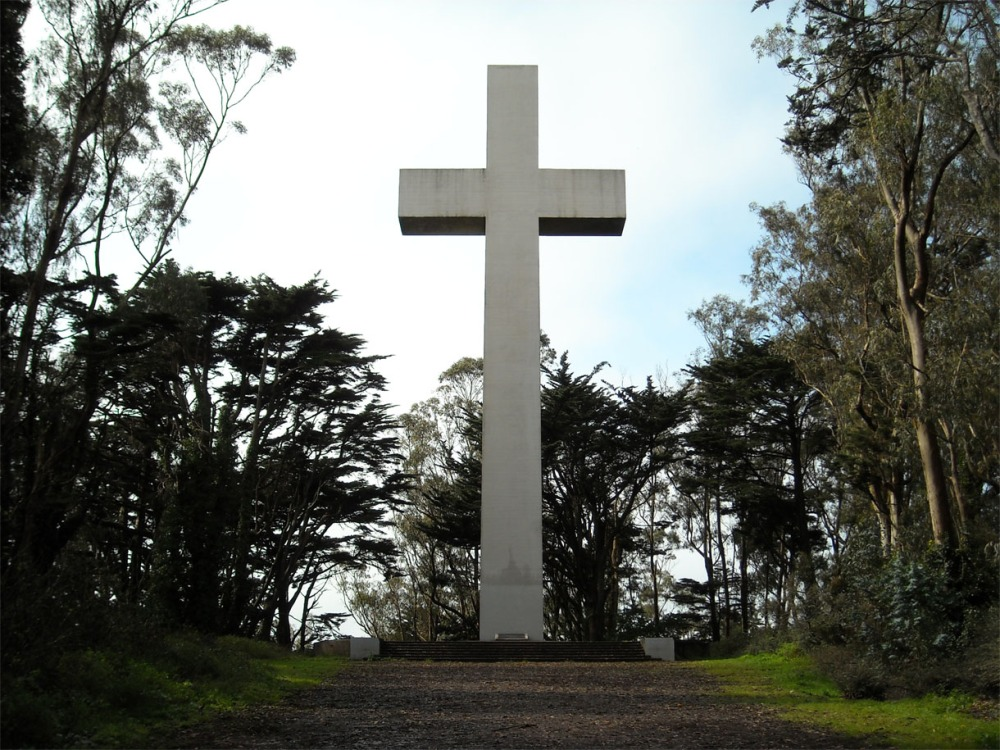cross resize