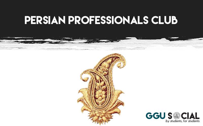 GGU Social Club Individual PPS