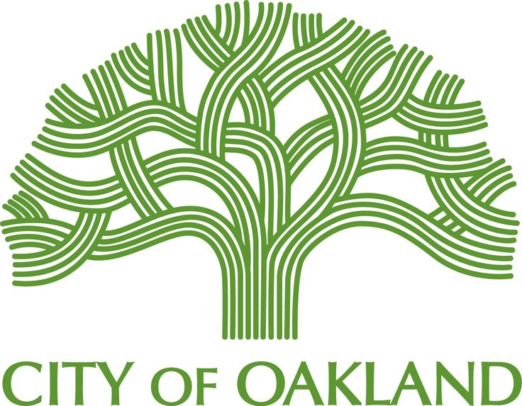 Symbol_Oakland