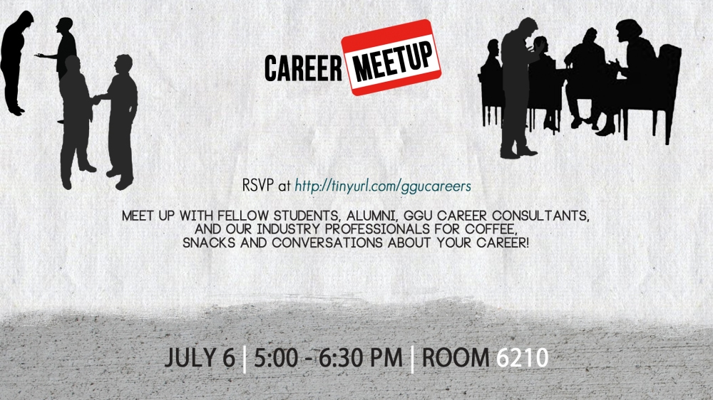 Career Meetup DS July.jpg