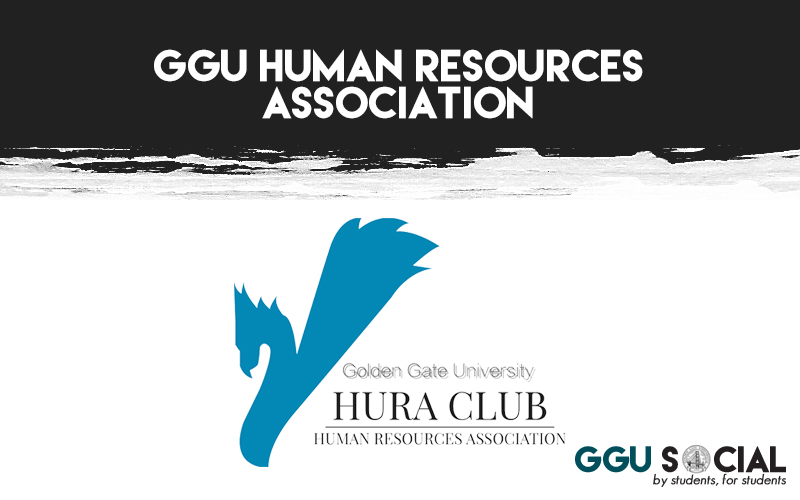 GGU Social Club Individual HURA.jpg