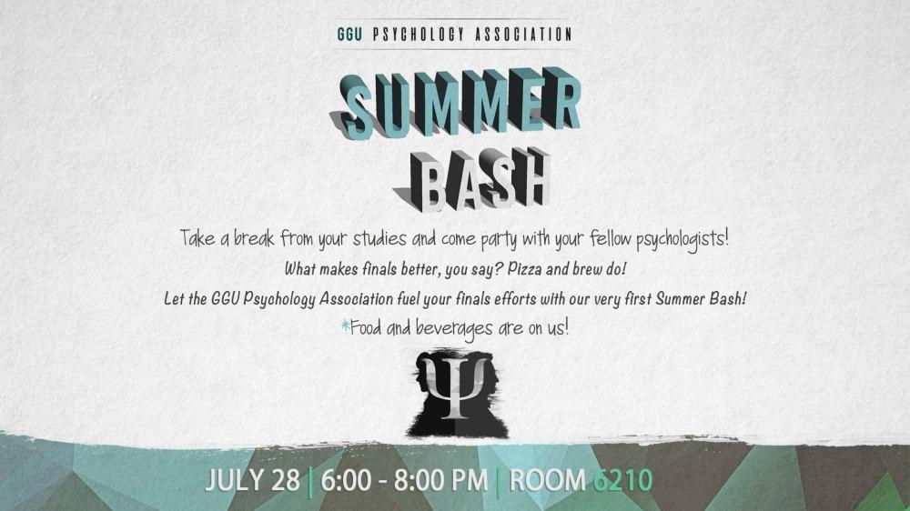 GPA Summer Bash DS v3