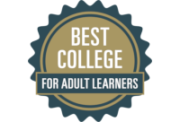 washington-monthly-best-college-for-adult-learners