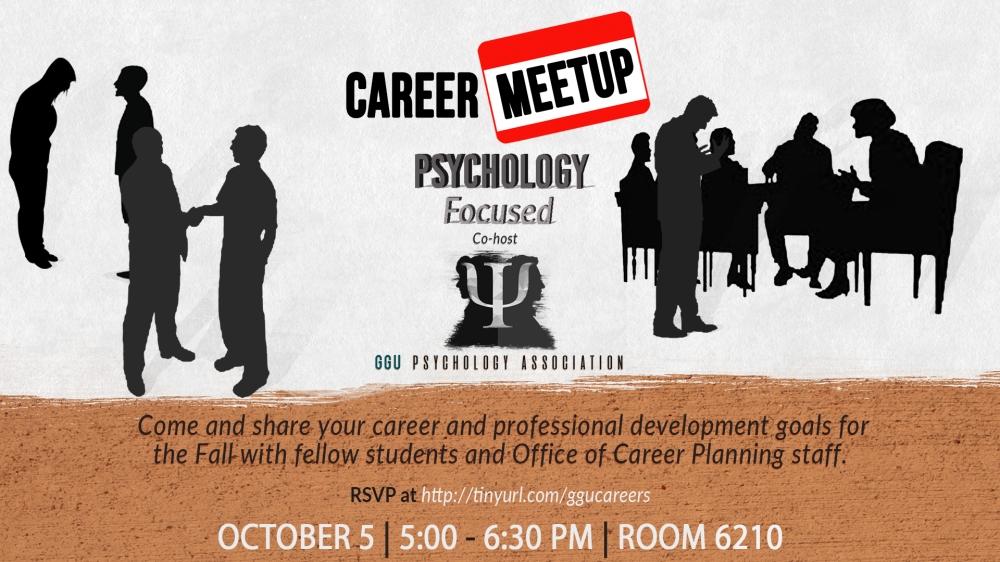 career-meetup-oct-5-ds
