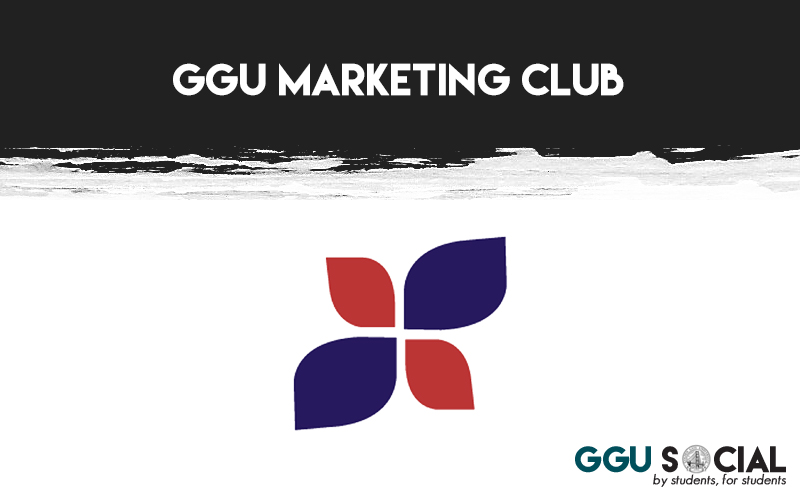 ggu-social-club-marketing-fall