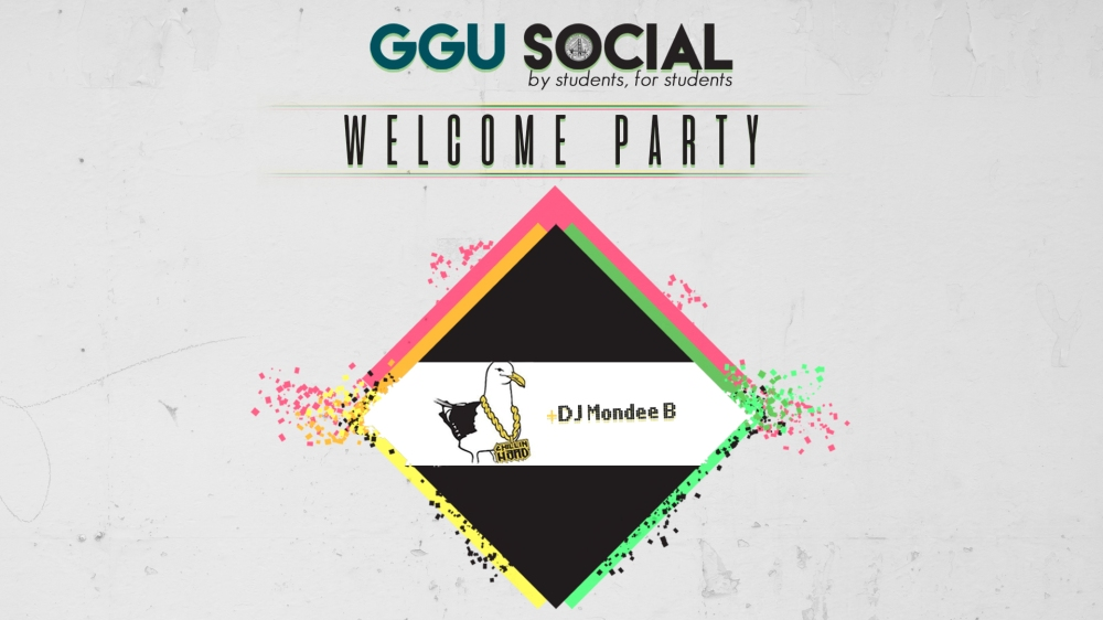 ggu-social-welcome-party-post