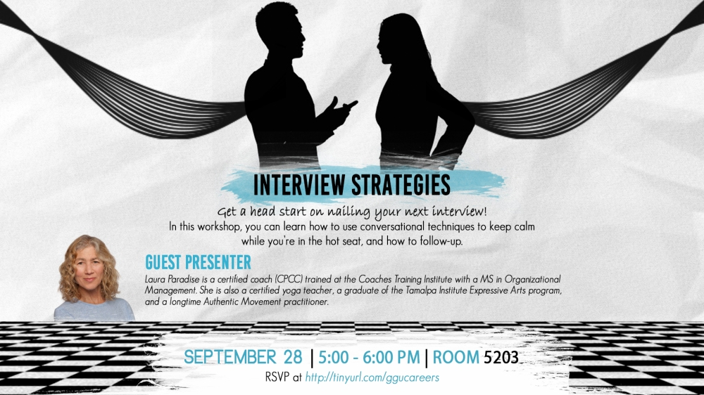 Interview Strategies DS Fall 16 v2.jpg