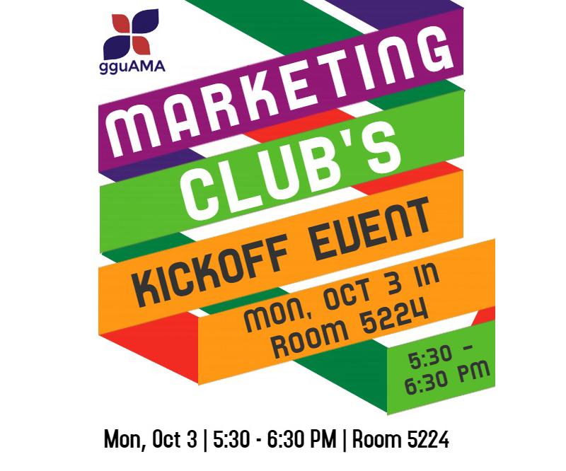 marketing-event