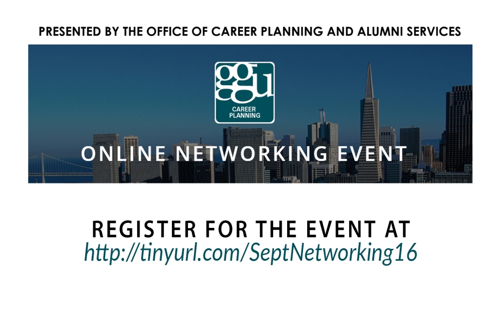 online-networking-sept