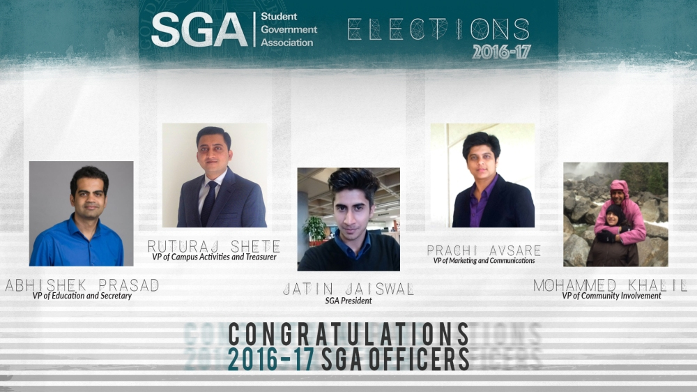 sga-2016-17-winners
