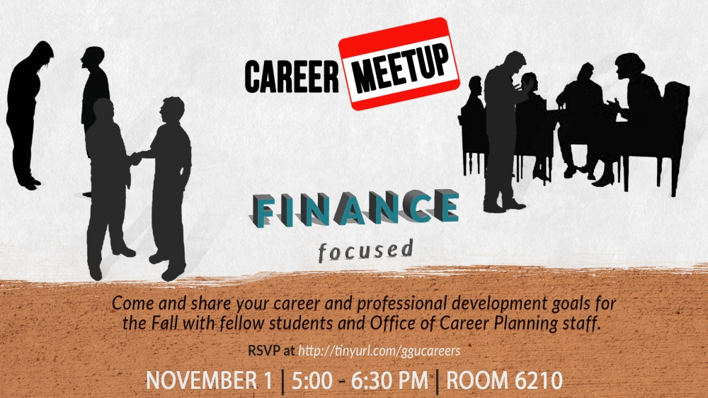 career-meetup-nov-ds