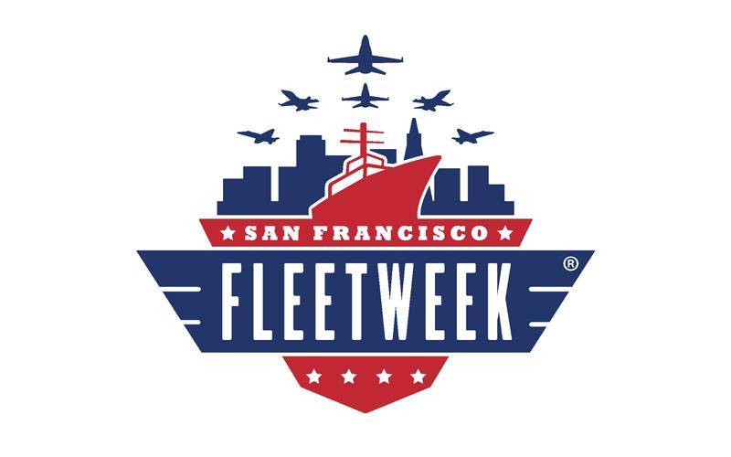 fleet-week