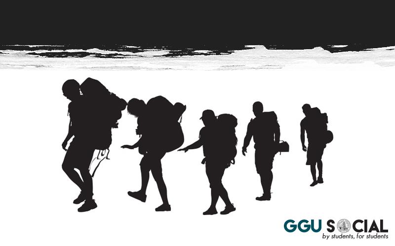 ggu-social-club-individual