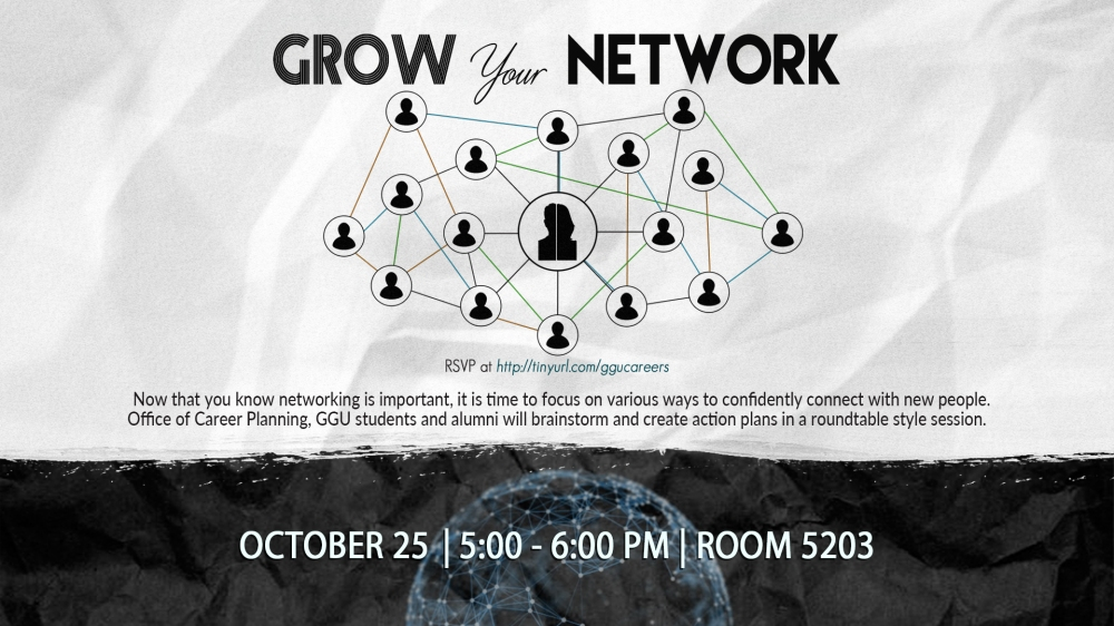 grow-your-network-fall-16-ds