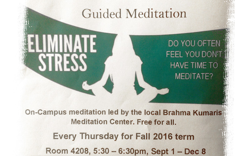 guided-meditation