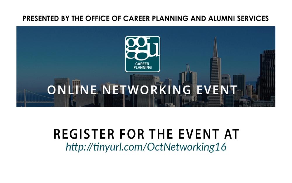 online-networkingoct