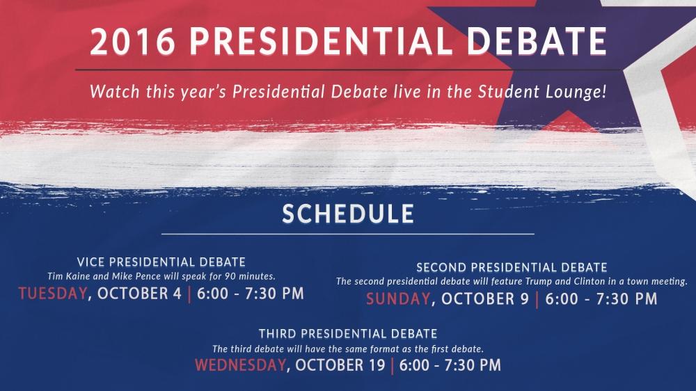 presidential-debate-ds