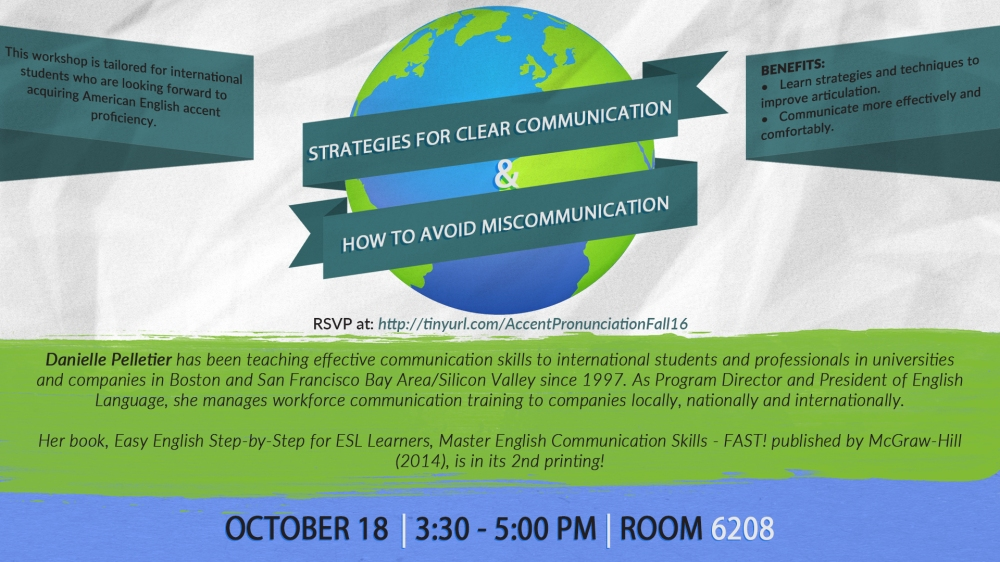 strategies-for-clear-communication-workshop-ds
