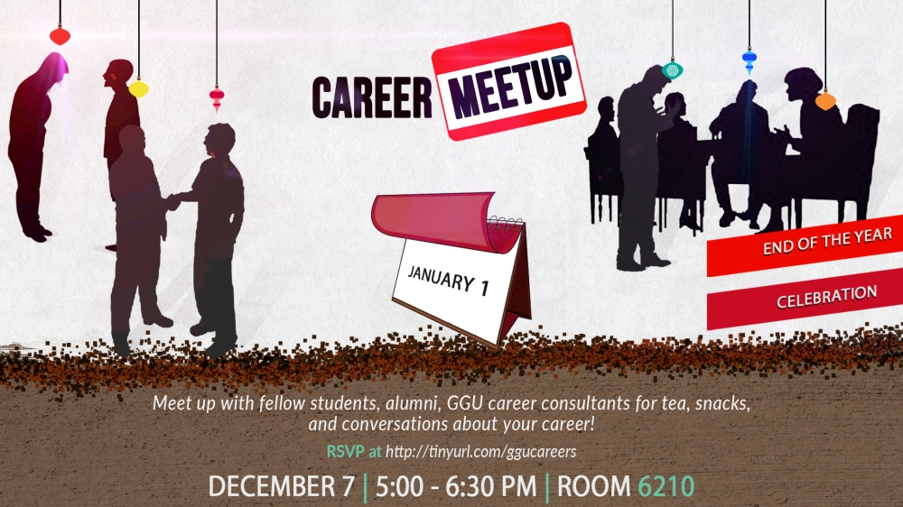 career-meetup-dec-ds-v2