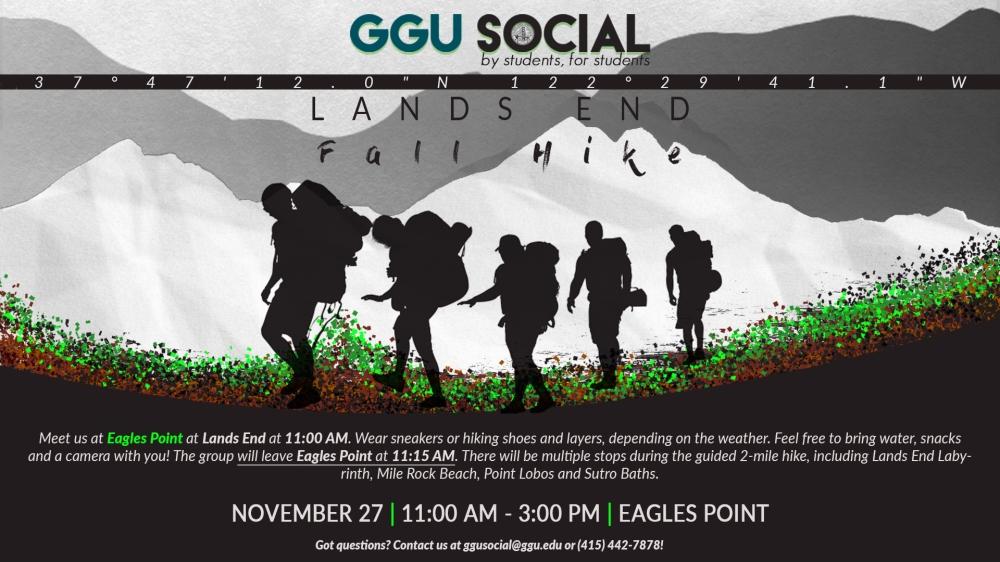 ggu-social-hike-ds