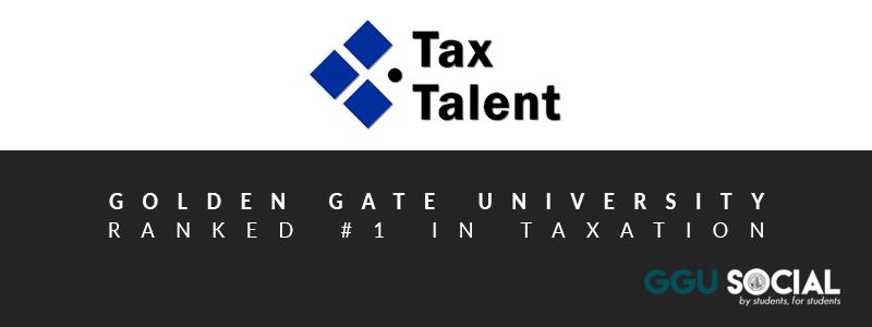 ggu-tax