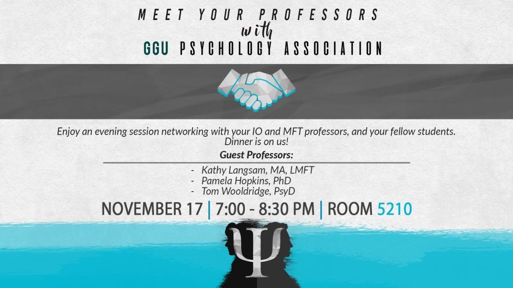 gpa-meet-your-professors-ds