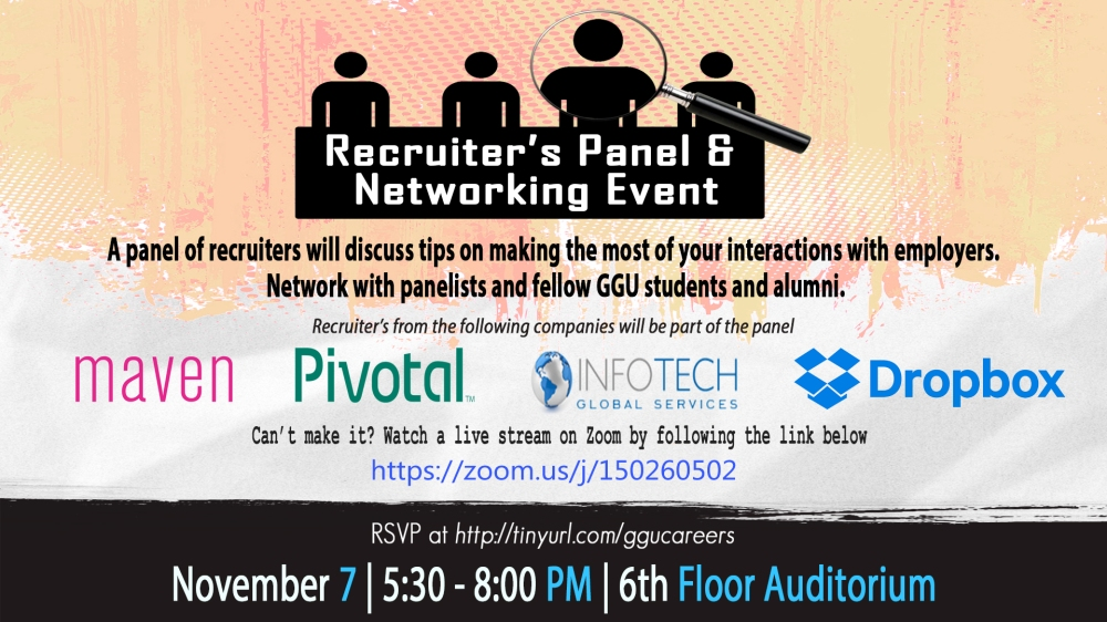 recruiter%27s-panel-ds