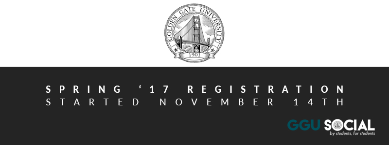 registration-started