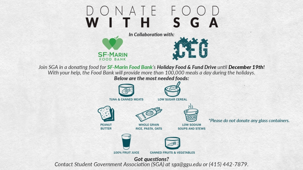 sga-sf-marin-food-drive-ds