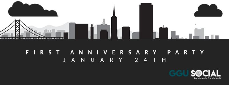 anniversary-announcement