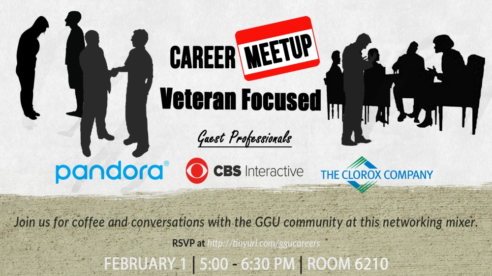career-meetup-dsfeb-1