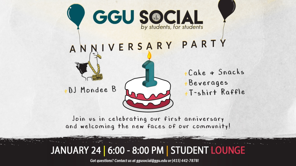 ggu-social-anniversary-party-ds