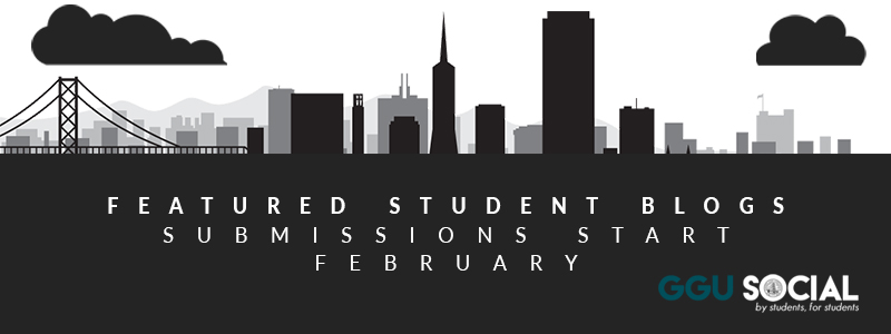 news-banner_studentblogs