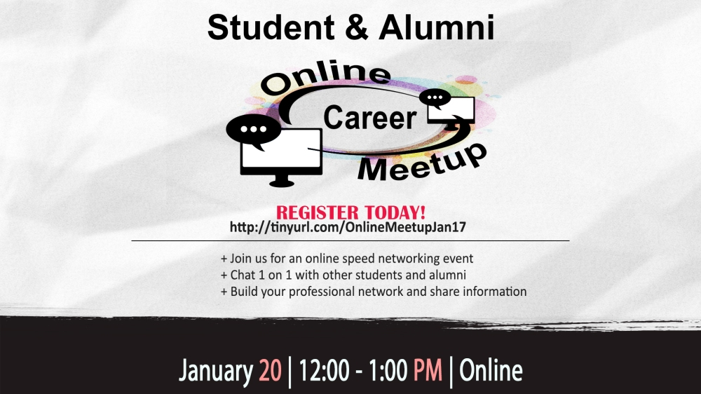 online-career-meetup-ds-1-20-17