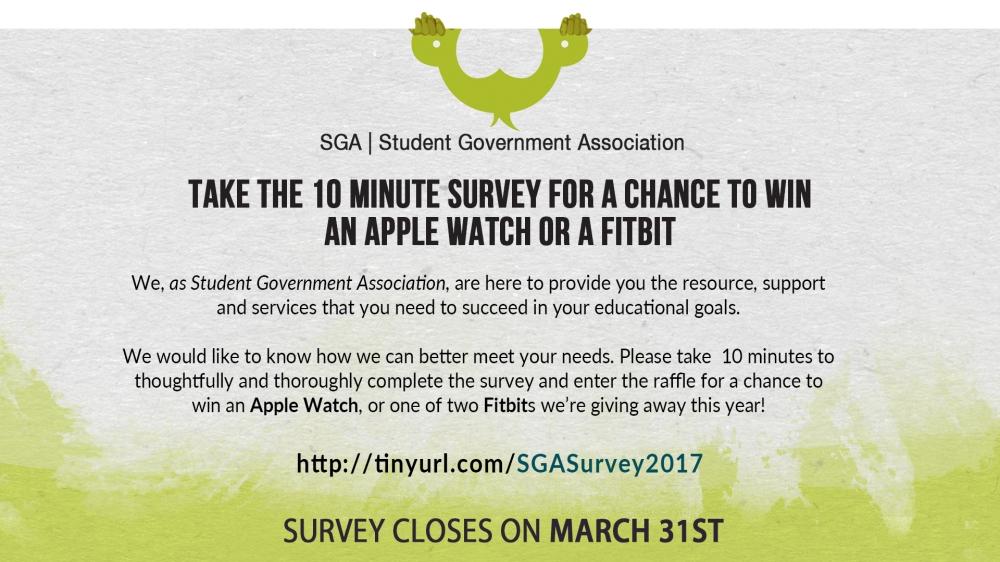 sga-survey-2017-ds-white