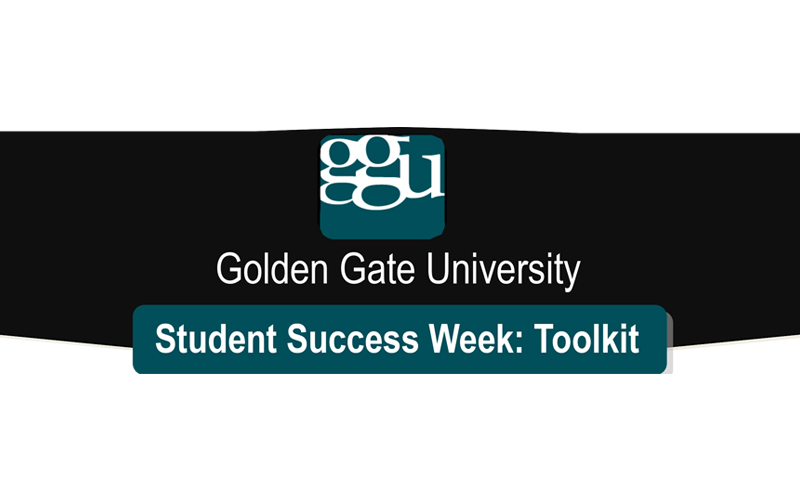 student-success-weekh