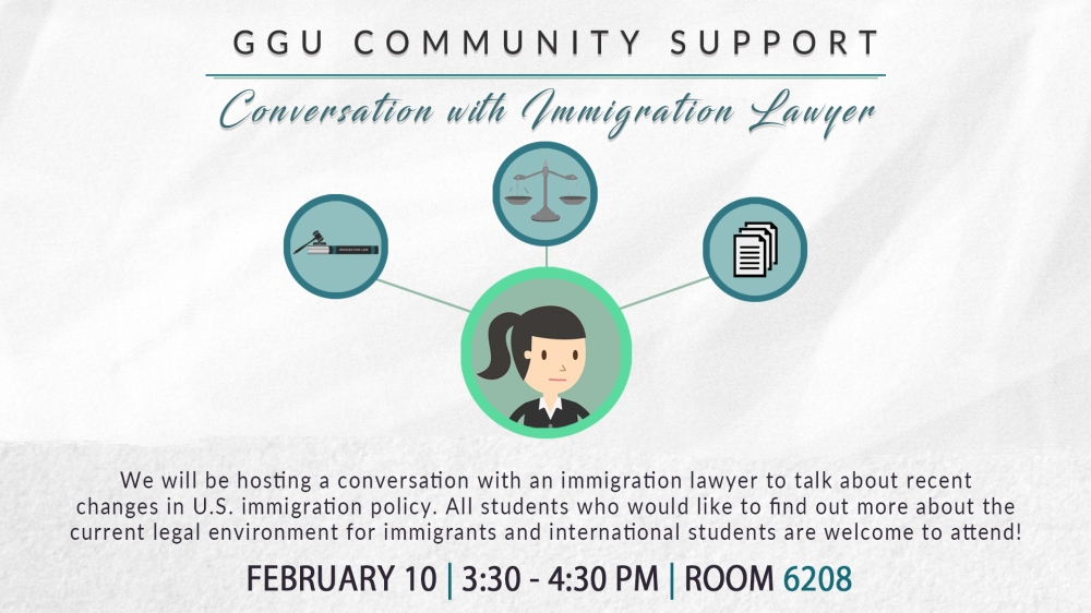 ggu-support-community-immigration-lawyer-ds